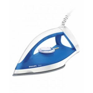Philips Dry Iron QC120