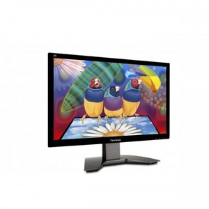 ViewSonic 19 Inch VA1912a LED