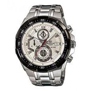 Casio Watch EFR-539D-7AVUDF
