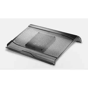 Cooler Master Notepal U-Lite NOTEBOOK COOLER FAN AIRFLOW 37CFM FAN SPEED