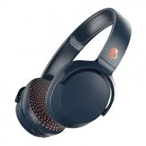 Skullcandy® S5PXW-L673 Riff Wireless On-Ear Headphones