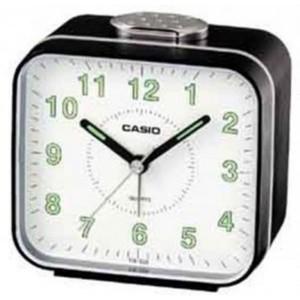 Casio Watch TQ-328-1DF