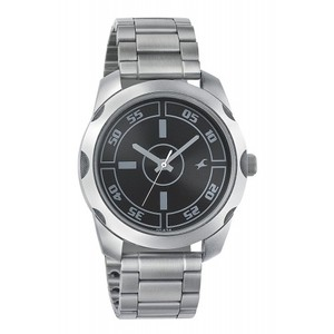 Titan Fastrack Men Watch 3123SM01