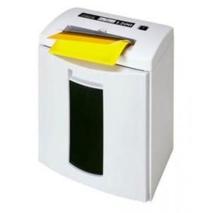 Primo 1200 (Strip Cut) 5.8mm Paper Shredder