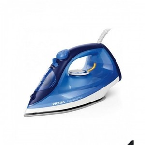 Philips Easy Speed Steam Iron (GC2145/20)