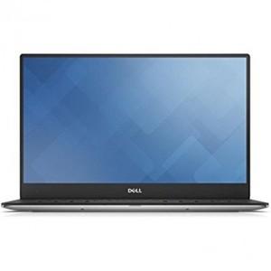 """Dell XPS 13-1014 Silver (i7, 16GB, 1TB SSD, 13.3"""" Touch QHD+, Intel HD, Win10)"""