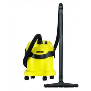 Karcher Multi-Purpose Vacuum Cleaner WD2