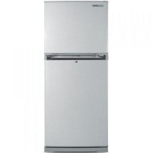 Orient Refrigerator OR-5544 Ice Pearl