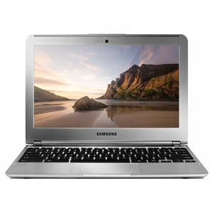 Samsung Chrome book (Factory Refurbished)