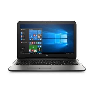 HP Notebook 15 AY013 NX (Intel Core i3, 4GB, 500GB, 15.6-Inch)