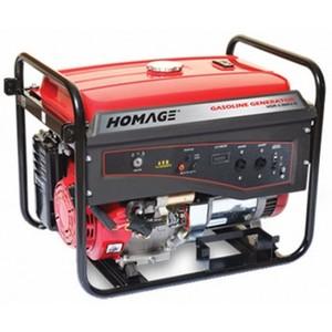 Homage Generator HGR 3.0KV-D