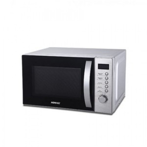 Homage Microwave Oven With Grill HDG-2014