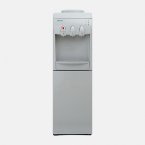 Orient Water Dispenser OWD-531