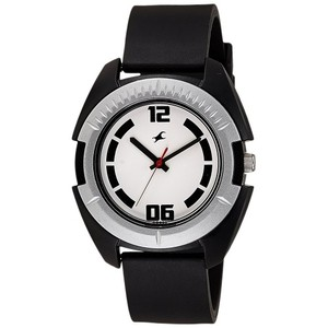 Titan Men Watch 3116PP02