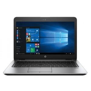 HP EliteBook 840 G3 (Intel Core i5 6200U 2.3Ghz, 8GB RAM, 256GB SSD, DOS, Factory Refurbished)