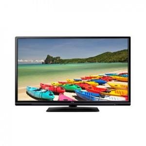 """TCL 32"""" 81.3cm HD LED TV L32E3000"""