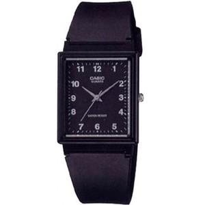 Casio Watch MQ-27-1BDF