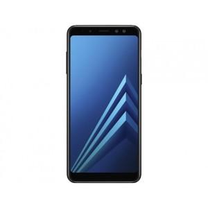 Samsung Galaxy A8 2018 Official Warranty (A530F)