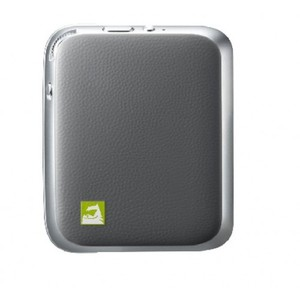 LG CAM Plus for LG G5