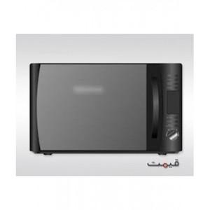 Orient Microwave OM-30E3Q/AG823E30