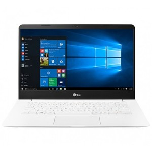 LG 14Z960-G AJ5WE1 (14'', Intel i5, 4 GB, 256 GB SSD) Notebook