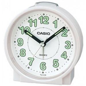 Casio Watch TQ-228-7DF