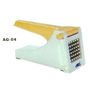 Anex Potato Cutter AG-04