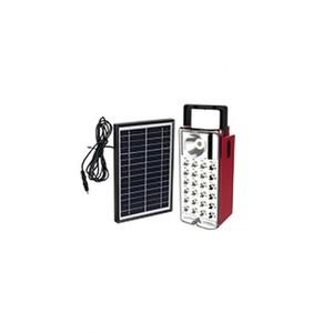 Sogo JPN-301 - External Solar Panel & Rechargeable light