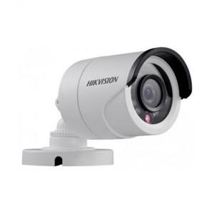 HIK Vision Camera IP 2MP Mini IR Bullet DS-2CD2020F-I-6