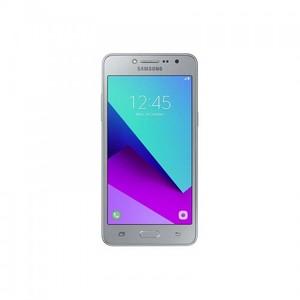 Samsung Galaxy Grand Prime Plus (G-532F)