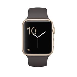 Apple Iwatch Series 2 42mm (MNPN2)