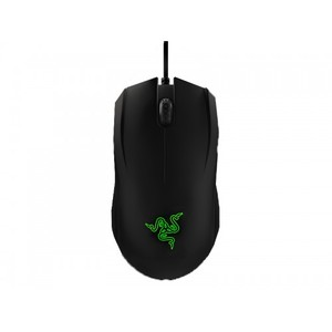 Razer Abyssus 2014 Gaming Mouse