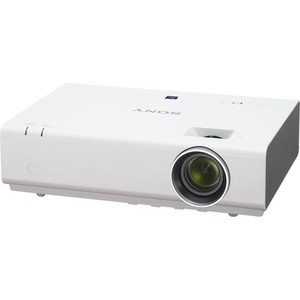 Sony VPL-EX276 Portable Projector