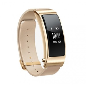 Huawei TalkBand Active B3 Gold