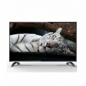 "Haier 32"" LED TV (LE32B9000)"