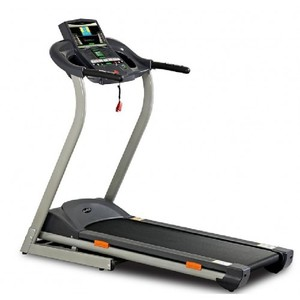 Air-08 Motorized Treadmill