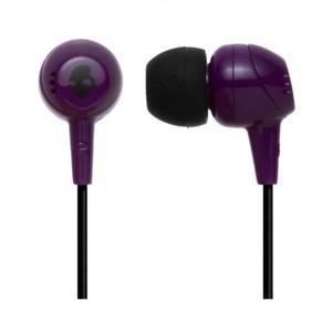 Skullcandy JIB - Purple S2DUFZ-042