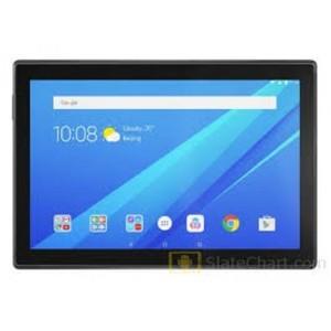 LENOVO TAB 4 10 TB-X304L, Tablet (10.1 Inch,  2GB RAM, Wifi 4G , Dual Camera)