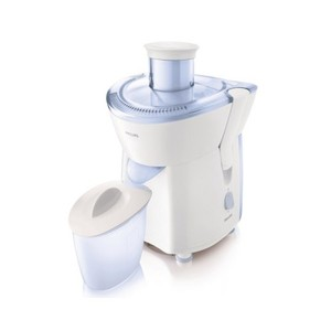 Philips Juicer Price In Pakistan Price Updated Aug 2019
