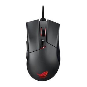 ASUS ROG Gladius Gaming Mouse 6400dpi
