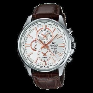 Casio Edifice EFR-304L-7AVDF Watch