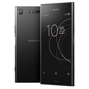 Sony Xperia XZ1 (4GB,64GB) Box Packed