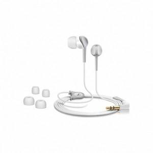 Sennheiser CX 200 Street II (white) Earphones