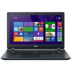 Acer Aspire Laptop ES1-511(Intel Celeron, 4GB Ram, 500GB HDD, Open Box)