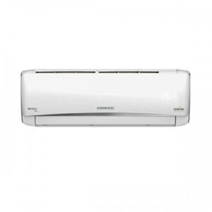 Kenwood eTech Plus Inverter 1 Ton Heat & Cool Split AC KET-1229S