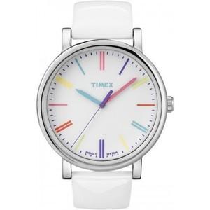 Timex Premium Originals T2N791