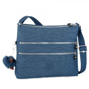 Kipling ALVAR Crossbody Womens Hand Bag