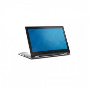 Dell XPS 13-0756 Touch