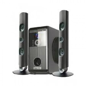 Audionic HS-6000 H SERIES SOUND SYSTEM 2.1