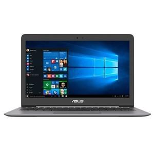 Asus ZenBook UX310UQ-FC421T 13.3-inch Laptop Grey